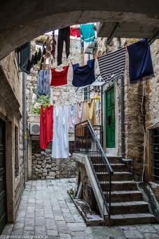 Kotor - więcej prania ;)