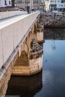 Sarajewo - most Seher Cehaja