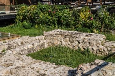 Sarajewo - Taslihan