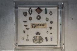 Stutthof - ekspozycja