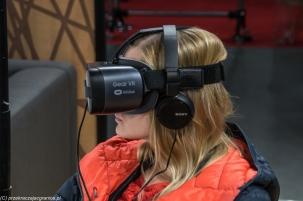 Poznań - Renia w wirtualnej podróży po Polsce