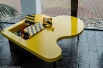 Legoland - możecie zostawić dzieci