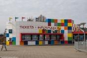 Legoland - bilety i informacja