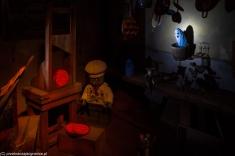 Legoland - nie jedlibyśmy tych smakołyków